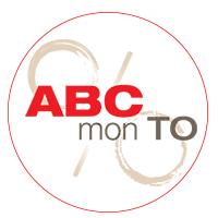 ABCmonTO banque