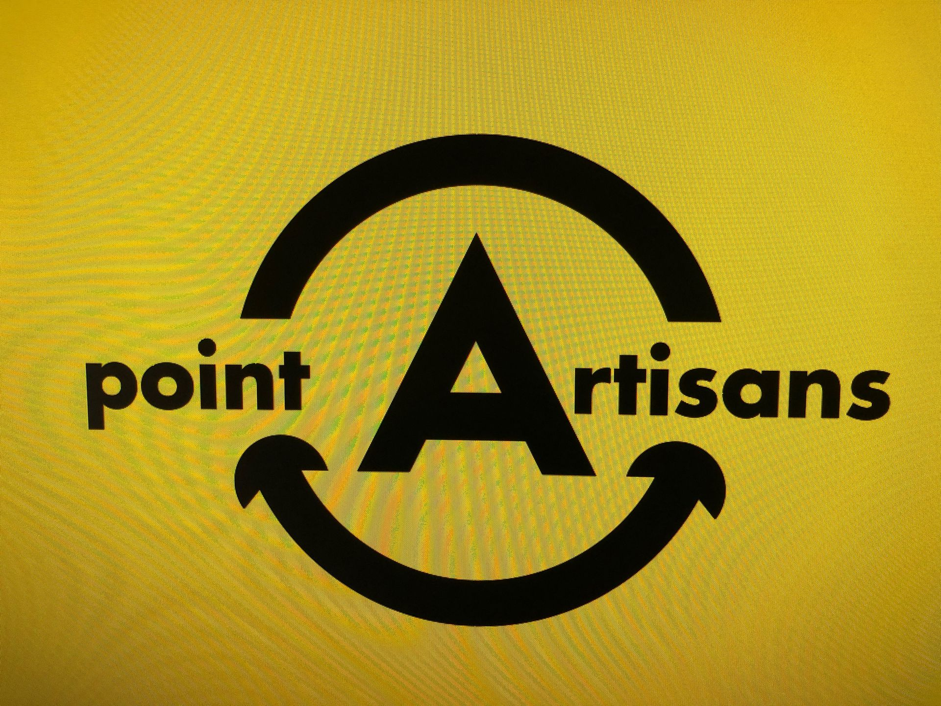 ABACAD Point Artisans carrelage et dallage (vente, pose, traitement)