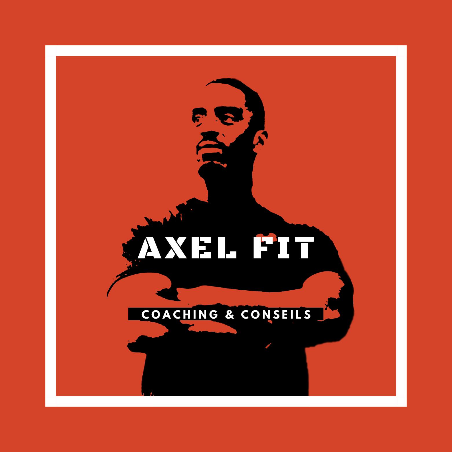 Axel Fit-Coaching Coaching