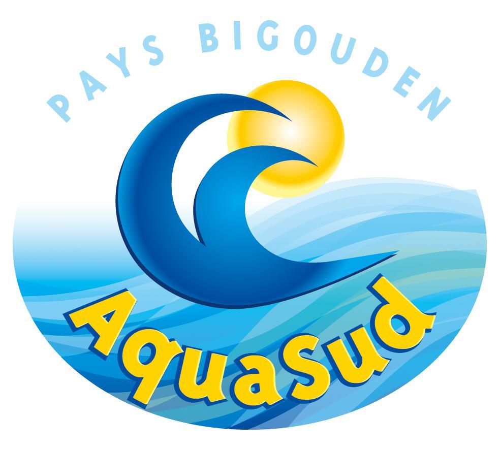 Aquasud Pays Bigouden piscine (établissement)