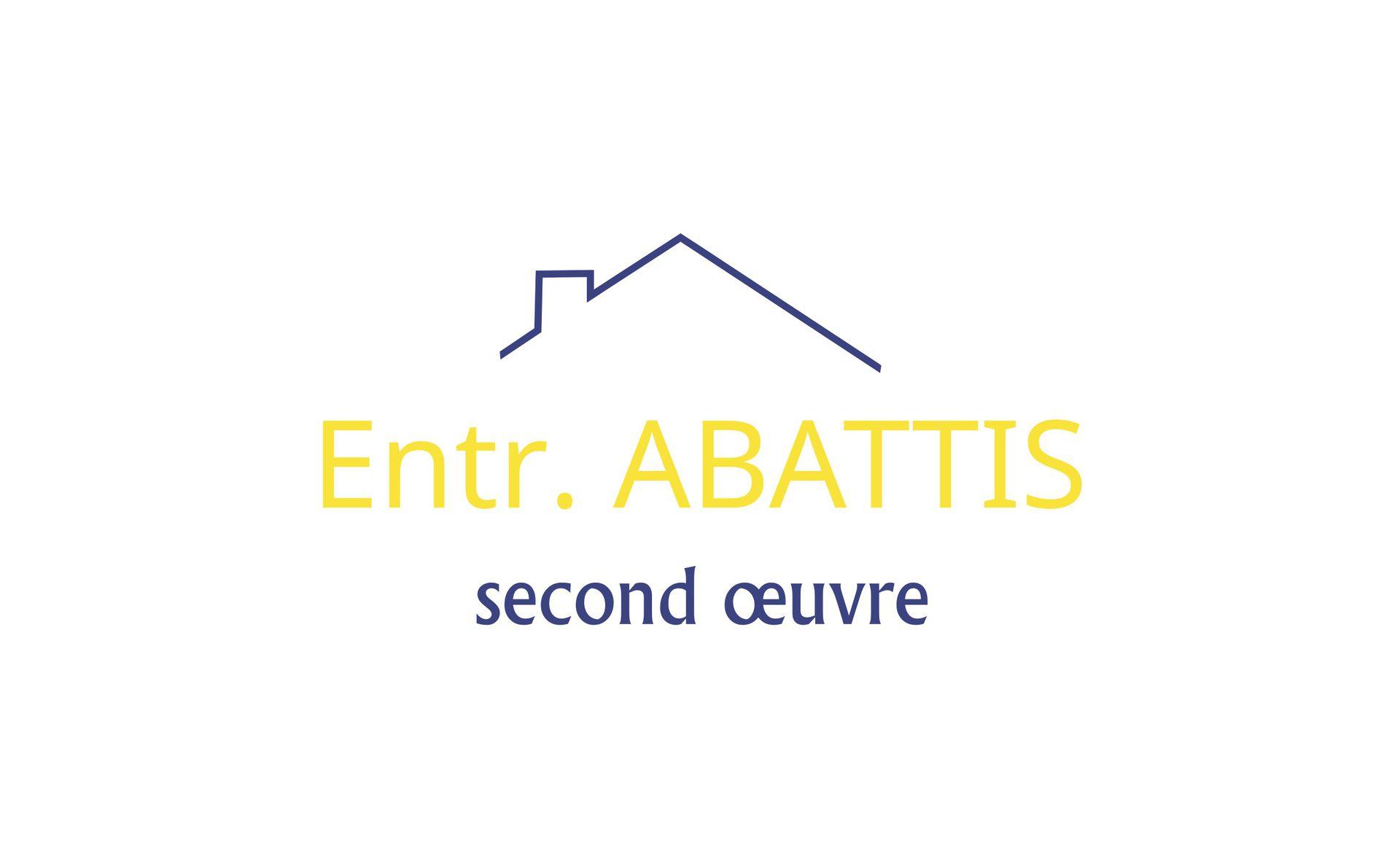 Abattis EIRL rénovation immobilière