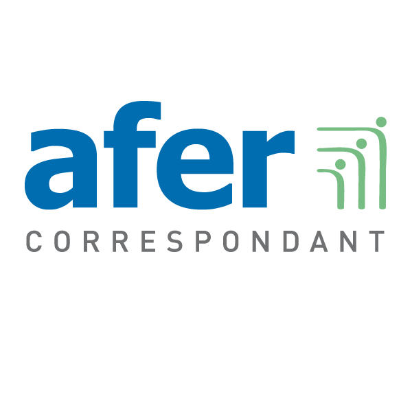 AFER Perivier Jérôme correspondant Assurances
