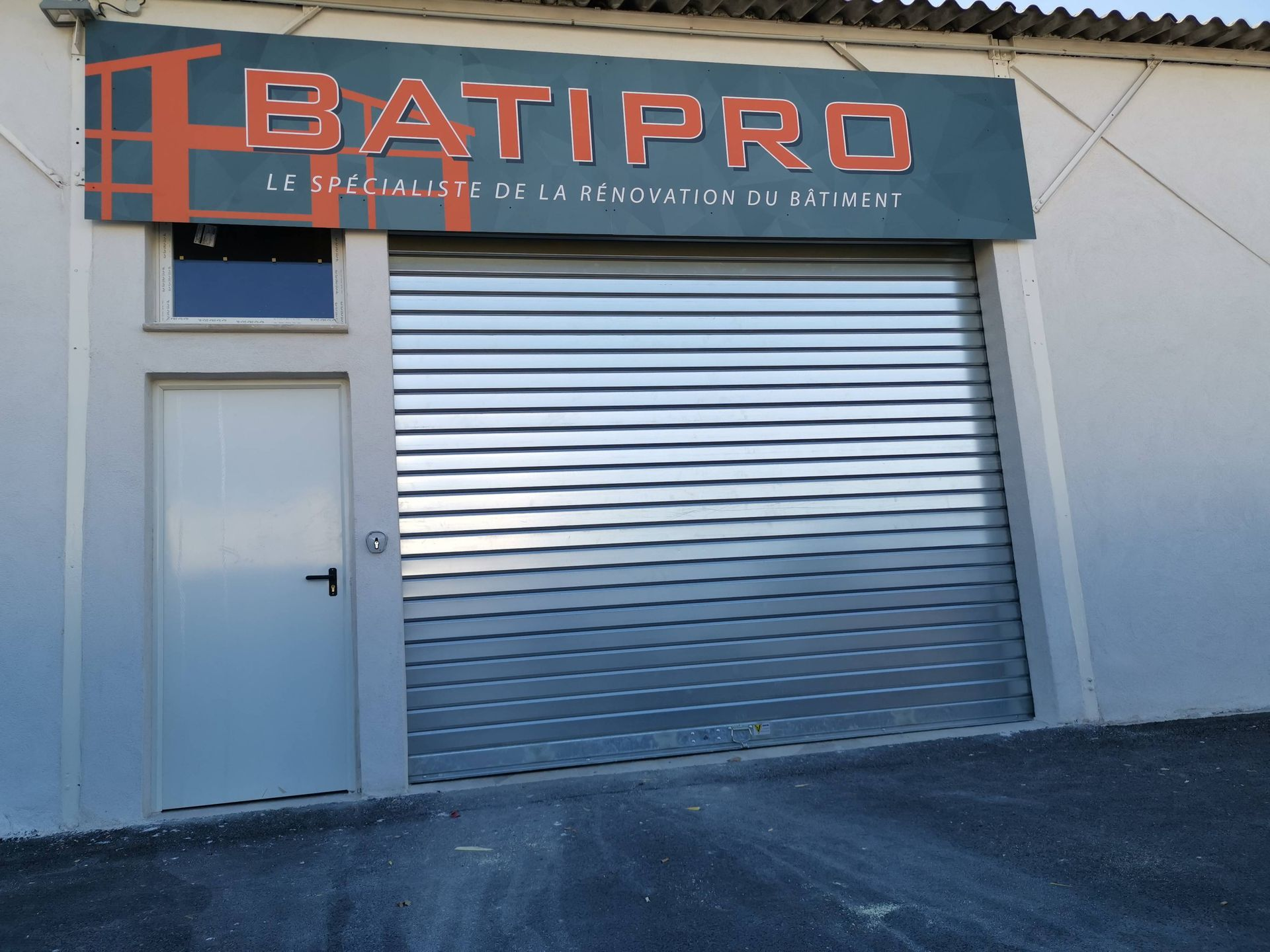 BATIPRO rénovation immobilière