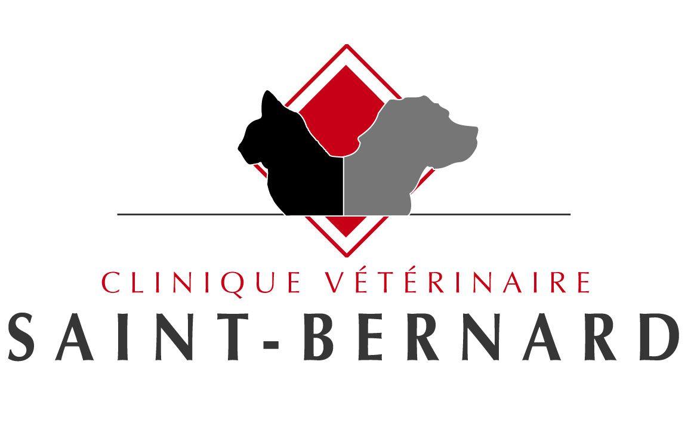 Clinique Vétérinaire Saint Bernard vétérinaire