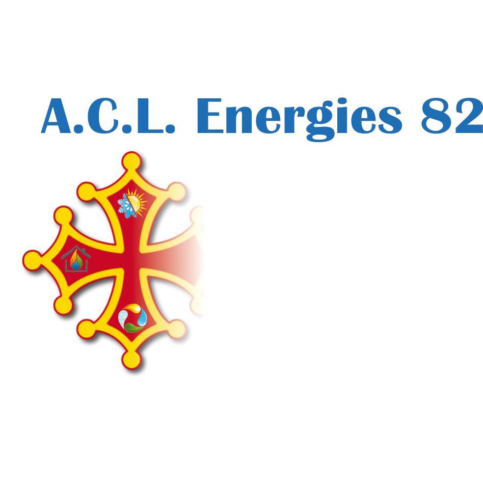 ACL ENERGIES 82 - EIRL LAURENT CAUCHEMET plombier
