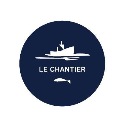 Le Chantier restaurant de poisson et fruits de mer