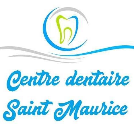 foto de Dentiste, chirurgien dentiste : adresse, telephone, horaires pour ...