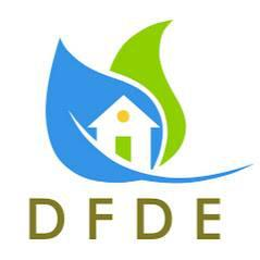 D.F.D.E. chaudière (dépannage, remplacement)