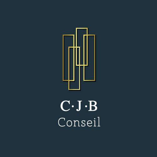 C.J.B. Conseil agence immobilière