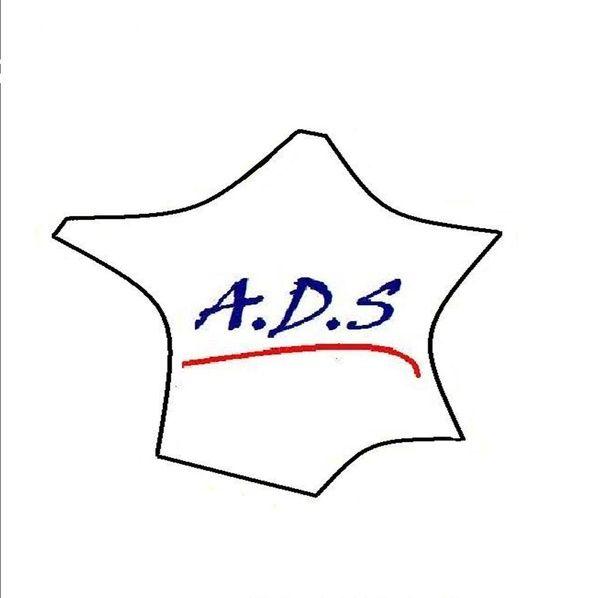 A.D.S porte et portail