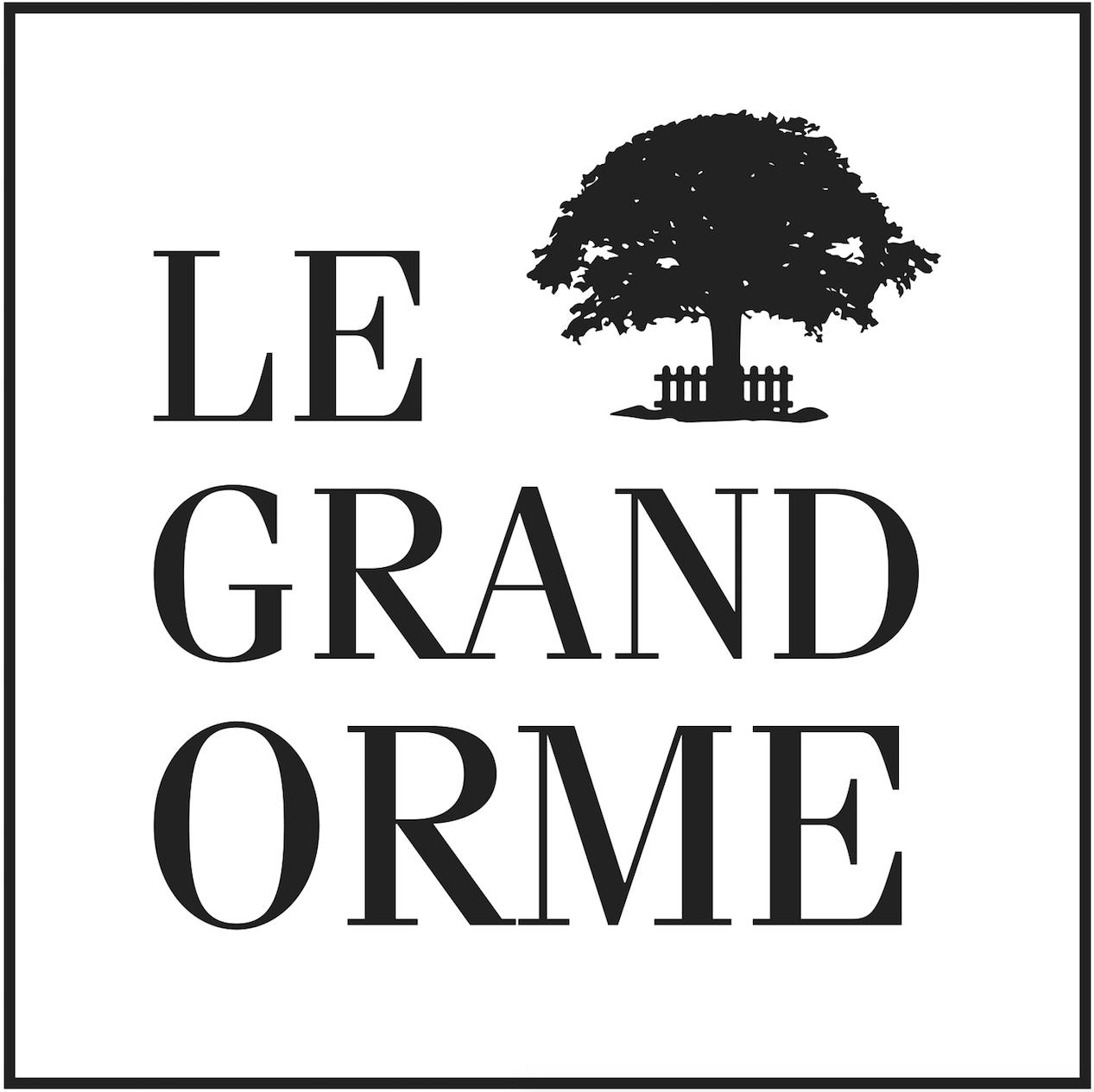 Le Grand Orme meuble et décoration de jardins (fabrication, commerce)