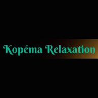 Kopéma Relaxation relaxation