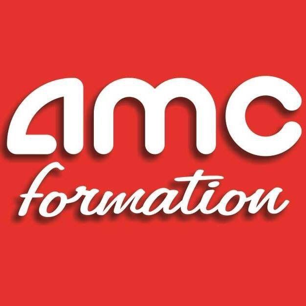 A . M . C . Formation auto école