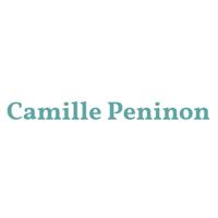Camille Peninon psychologue