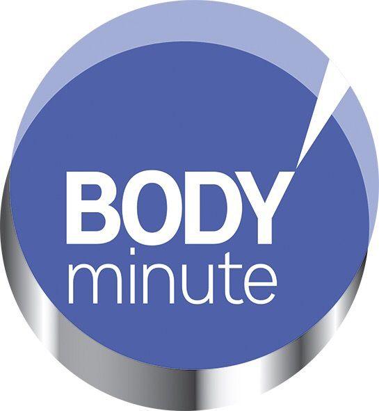 Body'minute Haguenau institut de beauté