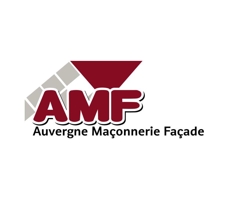 Auvergne Maçonnerie et Façades entreprise de travaux publics