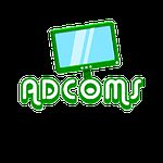 Adcoms Services aux entreprises