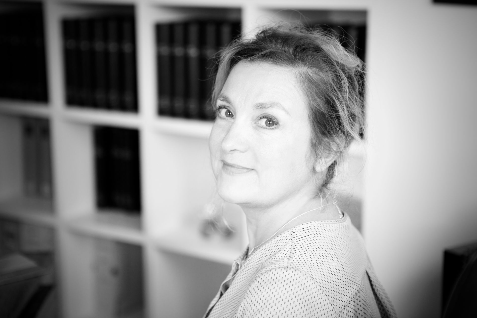 Fantou Elisabeth avocat