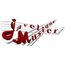 Javelier Ets réparation, entretien d'instrument et d'accessoire de musique