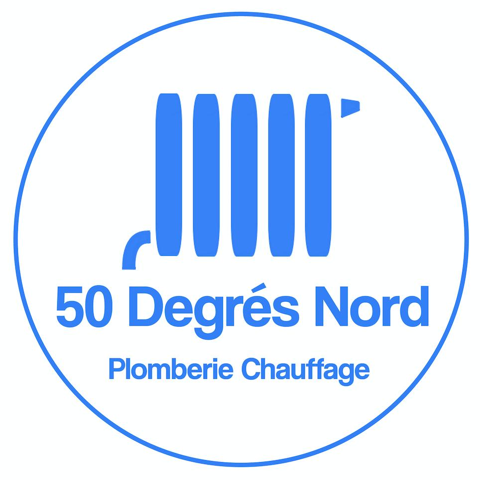 50 Degres Nord chaudière industrielle (vente, location, entretien)