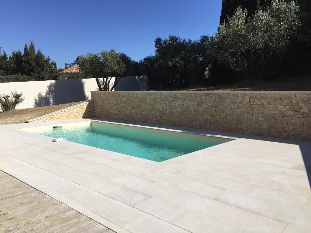 Materiel Piscine La Ciotat pass piscines & spas à maureilhan 34370 (av europe): adresse