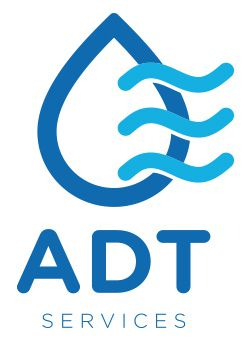 ADT Services plombier