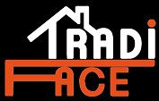 Tradi Face isolation (travaux)