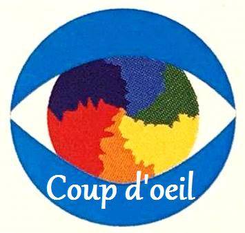 Lenoir Coup D'oeil vitrerie (pose), vitrier