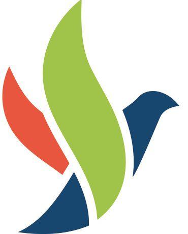 Présence Verte services, aide à domicile