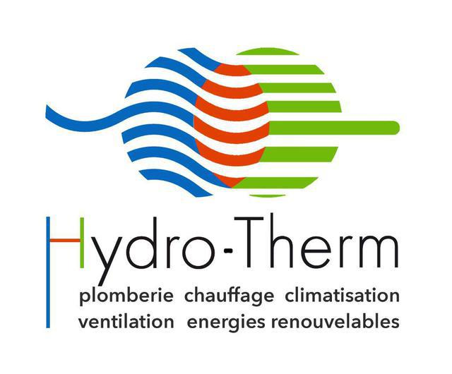Hydro-Therm plombier