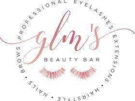 Glm's Beauty Bar Coiffure, beauté