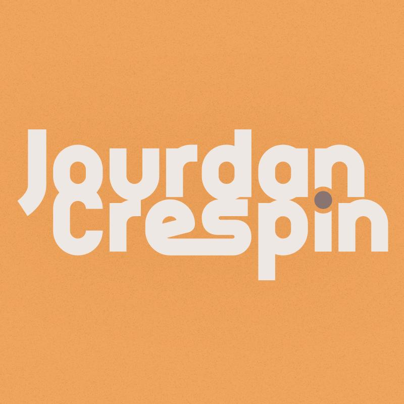 Jourdan Crespin SARL électricité générale (entreprise)