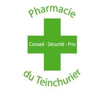 Pharmacie du Teinchurier pharmacie