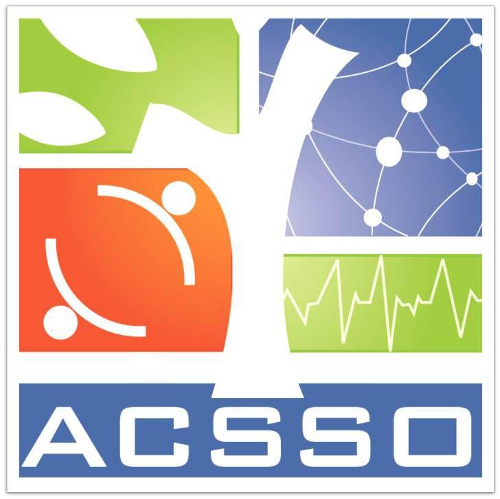 A.C.S.S.O. Action sociale