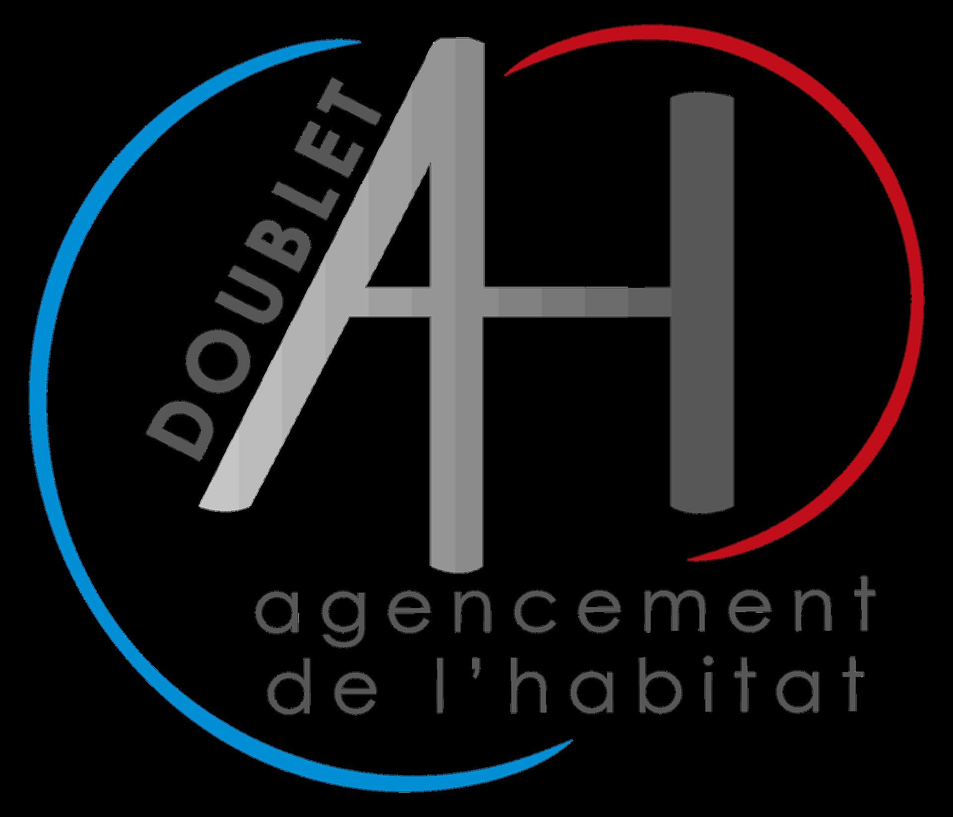Breton - Doublet (ETS) cuisiniste