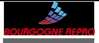 Bourgogne Repro photocopieur, reprographie (matériel et fournitures)