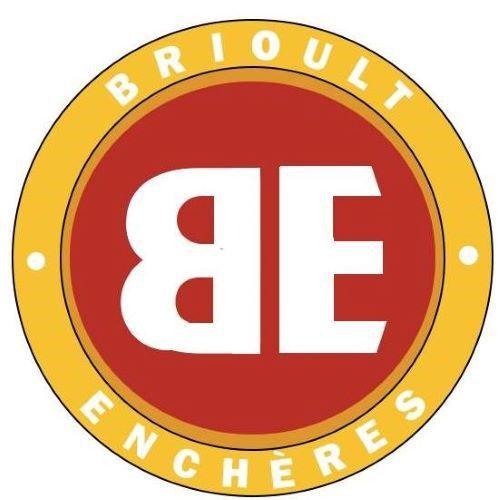 Brioult Enchères vente aux enchères publiques