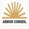 Armor Conseil Services aux entreprises