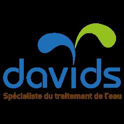 Davids traitement des eaux (service)