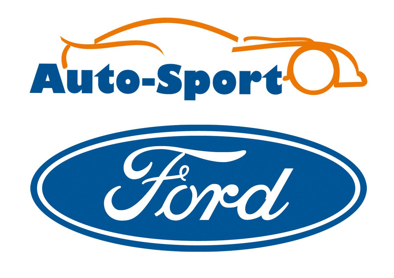 A.S. Garage - agent Ford - Auto Sport carrosserie et peinture automobile