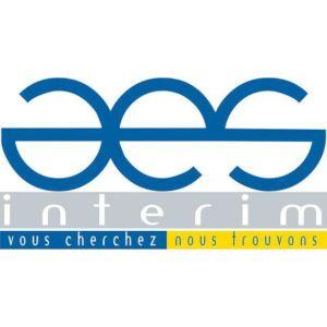 A.E.S Interim agence d'intérim