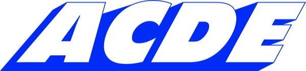 Acde SARL électricité (production, distribution, fournitures)