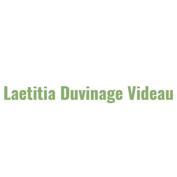 Duvinage Videau Laetitia psychologue