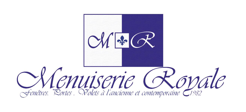 Menuiserie Royale vitrerie (pose), vitrier