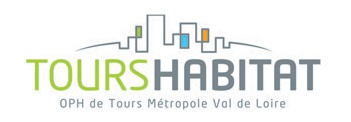 TOURS HABITAT office et gestion HLM