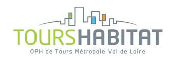 TOURS HABITAT