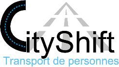Cityshift location de voiture avec chauffeur