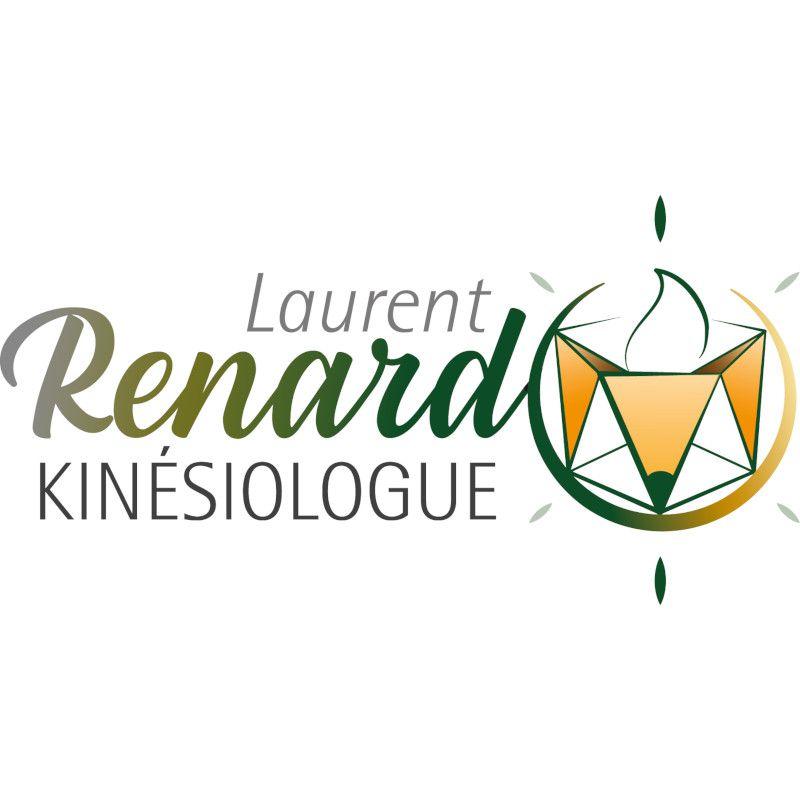 Renard Laurent relaxation