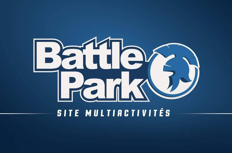 BATTLE PARK Ouvert le dimanche