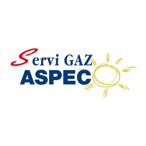 A.S.P.E.C SERVIGAZ chauffage (vente, installation)